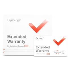 Estensione di assistenza Extended warranty contratto di assistenza esteso 2 anni 4°/5° anno ew202