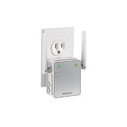 Range extender Netgear - Wi-Fi Extender N300 Mbps