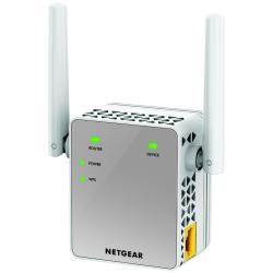 Range extender Netgear - Ex3700