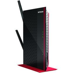 Range extender Netgear - Range Extender Wi-Fi AC1200 Mbps