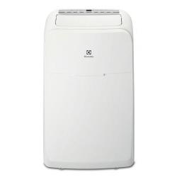 Condizionatore portatile Electrolux - EXP 12 HN1WI