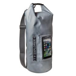 Custodia Celly - Explorer 10L - Universal