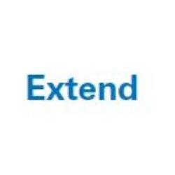 Estensione di assistenza Eaton - Contrats extend - contratto di assistenza esteso - 1 anno - on-site ext68603web