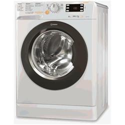 Lavasciuga Indesit - XWDE 961480X WKKK IT Innex 9 Kg / 6 Kg Profondità 60,5 cm Classe A