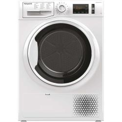 Asciugatrice Hotpoint Ariston - NT M1172WK IT