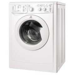 Lavatrice Indesit - Iwc 81051 c eco
