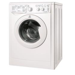 Lavatrice Indesit - Iwc 61051 c eco it