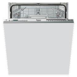 Lave-vaisselle encastrable Hotpoint Ariston Elexia LTF 11S112 L EU - Lave-vaisselle - intégrable - Niche - largeur : 60 cm - profondeur : 57 cm - hauteur : 82 cm
