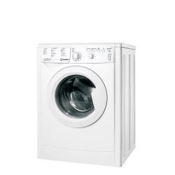 Lavatrice Indesit - IWB 51051 C ECO EU 5 Kg 51,7 cm Classe A+