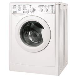 Lavatrice Indesit - Iwc 60851 c eco