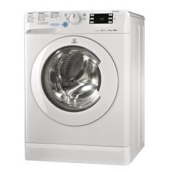 Lavatrice Indesit - Xwe 91284x wwgg it