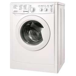Lavatrice Indesit - Iwsc 61052 c eco it