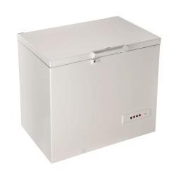 Congelatore Hotpoint Ariston - Cs1a 250 h