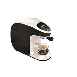 Macchina da caffè Hotpoint - Cm ms qbg0