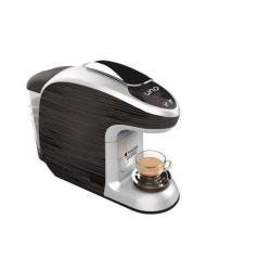 Macchina da caffè Hotpoint - Cm hb qbg0