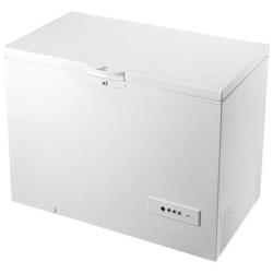 Congelatore Indesit - Os 1a 300 h 2