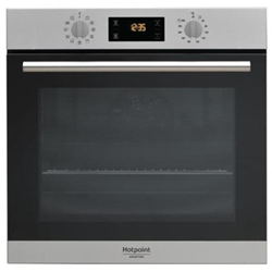 Forno da incasso Hotpoint Ariston - Fa2 840 p ix ha
