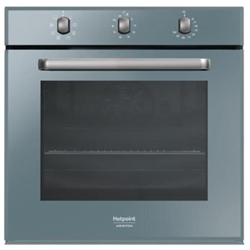Fid 834 h ice ha - Forno da incasso Hotpoint Ariston - Monclick ...