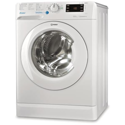 Lavatrice Indesit - Bwe 91284x wsss it