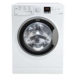 Lavatrice Hotpoint - Rsf 723 s it/1