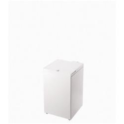 Image of Congelatore Os 1a 100 2