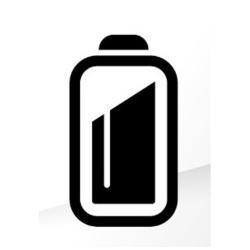 Batteria Fujitsu - F1556-l200