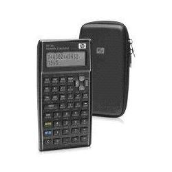 Calcolatrice HP - 35s - calcolatrice scientifica f2215aa#uuz