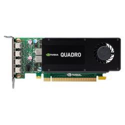Scheda video Fujitsu - Accessori celsius m740