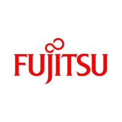 Scheda video Fujitsu - Nvidia quadro p5000