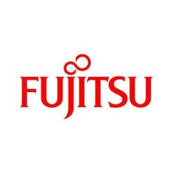 Cavo rete, MP3 e fotocamere Fujitsu - Interfaccia vga