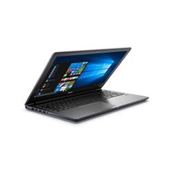 Notebook Dell - Vostro 5568