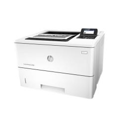 Image of Stampante laser Laserjet enterprise m506dn - stampante - in bianco e nero - laser f2a69a#b19