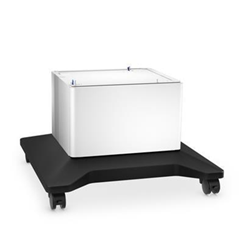 Cassetto carta HP - Cabinet per stampante laserjet