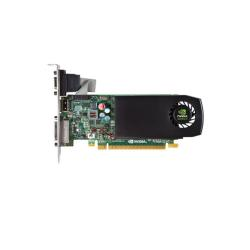 Scheda video Fujitsu - Geforce gtx 745