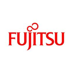 Scheda video Fujitsu - Amd radeon pro wx3100