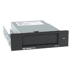 Nas Fujitsu - Rdx 1000 5.25