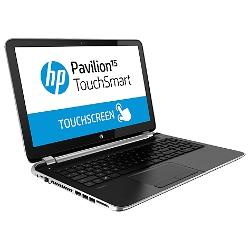 Notebook HP - Pavilion 15-n096el I5-4200U Touch