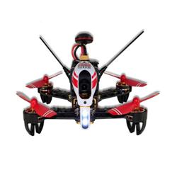 Dromocopter - F58 sic