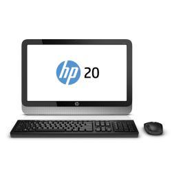PC All-In-One HP - 20-2020EL P J9200 4GB 1TB
