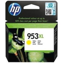 HP - 953xl