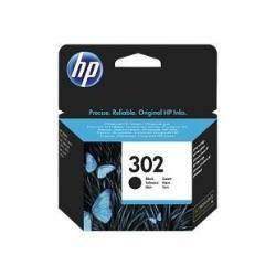 Cartuccia HP - 302 f6u66ae#301