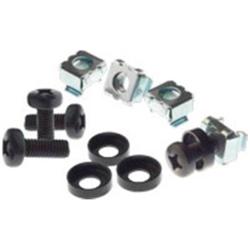 (es) kit m6 nuts screws washers 50p f9041n.