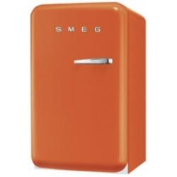 Frigorifero Smeg - FAB10LO Monoporta Classe A+ 54.3 cm Arancione