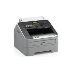 Image of Fax Fax-2840 - stampante multifunzione - b/n fax2840m1
