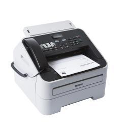 Image of Fax Fax-2845 - stampante multifunzione - b/n fax2845m1