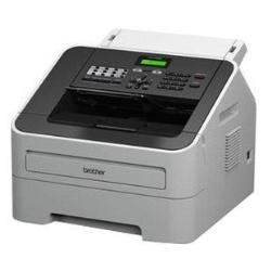 Fax Brother - FAX-2940