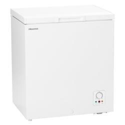 Congelatore Hisense - Fc189d4aw1