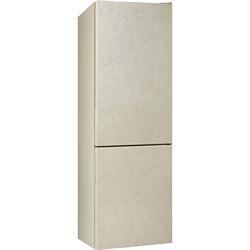 Frigorifero Smeg - FC202PMN Combinato Classe A++ 59.5 cm No Frost Effetto marmorizzato