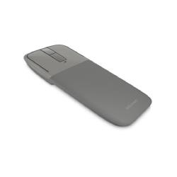 Mouse Microsoft - Surface arc mouse - mouse - bluetooth 4.0 - nero fhd-00021
