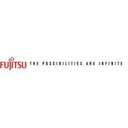 Alimentatore Fujitsu - Fi-5530-end